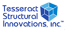 Tesseract Structural Innovations
